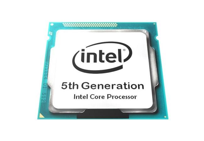 Intel-Broadwell_0