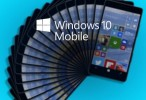 Windows10Mobile-646x450