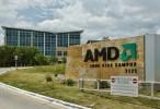 AMD, ¿En los planes de Microsoft?
