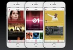 Apple Music ya está habilitado en Argentina.