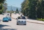 """Los autos de <stro />Google</strong>® salen a la calle.&#8221;> </div> <p>Google confesó este jueves las últimas anécdotas respecto a su <stroing>proyecto</strong> de vehículos autónomos. <strong>Las unidades ya están siendo testeadas por las calles de Mountain View</strong> y son las mismas que fueron mostradas a la prensa especializada en diciembre(mes del año) pasado.</p> <p>Los prototiposhan sido fabricados por la propia compañía y, a pesar de ser en rigor """"autónomos"""", <strong>llevan conductores en su habitáculo por cuestiones de seguridad</strong> durante las etapas de prueba. Cada vehículo integra un volante extraíble y pedales de aceleración y freno para que sean utilizados en situaciones de emergencia.</p> <p>La firma californiana confesó que en modo """"auto-conducción"""" <strong>estos vehículos logran una rapidez máxima de 50 kilómetros por hora</strong>, y usan el mismo programa informático que equipa a los prototipos autónomos fabricados por la automotriz japonesa Lexus.</p> <p>En cuanto a la estética de los """"Google Cars"""", la compañía a lanzado a principios de esta semana(septenaria) una iniciativa para seleccionar nuevos diseños exteriores, los cuales serán presentados por artistas de toda California. <strong>El objetivo(<strong>propósito</strong>) es hacerlos más amigables</strong> y, al mismo tiempo, darles un aspecto mucho más atractivo.</p><div class="""