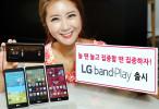 lg-band-play1