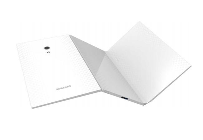 patente-samsung-tablet-plegable1