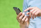 smartphones-bacterias1