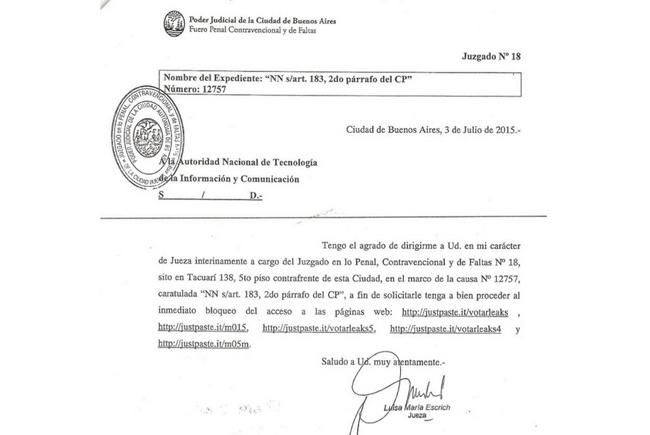 documento-justicia