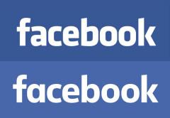 logos-facebook