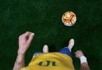 nike-vr-neymar