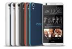 nuevos-desire-HTC