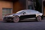 El Tesla S ahora acelera de 0 a 100Km/h en menos de 3(tres) segundos.