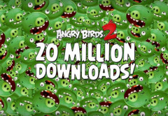 Angry-birds-2-20millones
