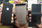 Nexus-Huawei-leak