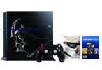PS4-star-wars