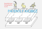patente-hologramas-samsung