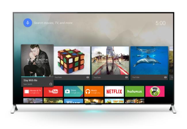 sony-google-tv[1]