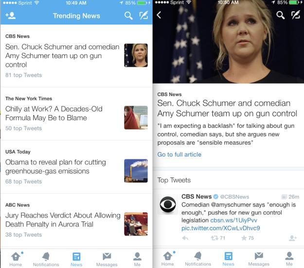 twitter-trending-news2