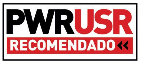 Recomendado_PWR
