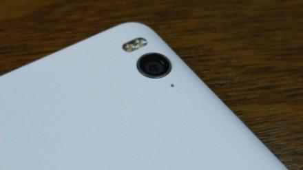 Xiaomi03