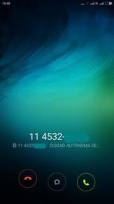 Xiaomi18