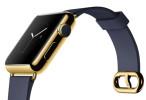 apple-watch-oro