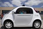 automovil-google