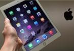 iPadPro-650x433