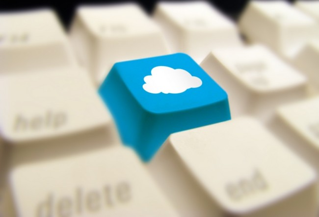 nube 1 portada