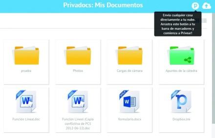 privadocs_fig02