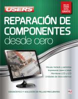 00_ReparacionPC-OK.indd