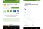 googleplay-androidwear