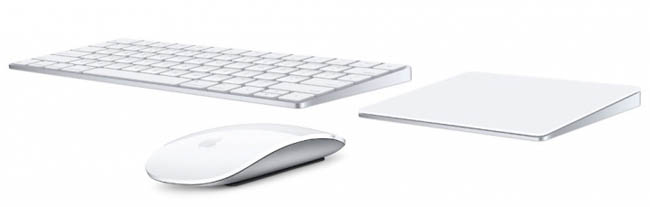 magic-mouse-2-magic-keyboard-magic-trackpad-2-131015