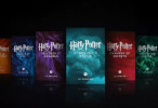potter-ibooks-store-apple