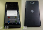 priv-blackberry
