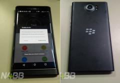 priv-blackberry