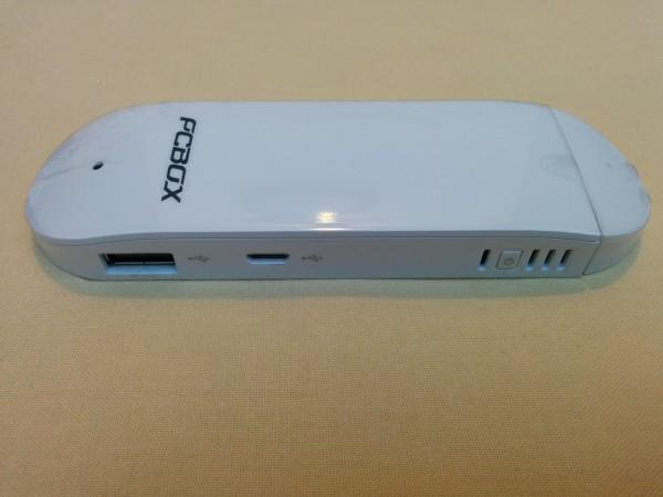 PCBOX Heit PCS1000