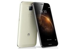 Huawei-G7-Plus2