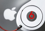 apple-beats-650x450