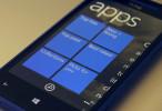 apps-windowsphone