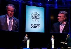 argentinadebate1
