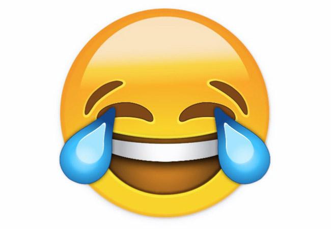 http://www.redusers.com/noticias/wp-content/uploads/2015/11/emoji-oxford.jpg