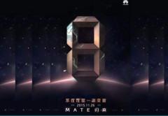 huawei-mate8