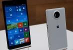 lumia 950 win