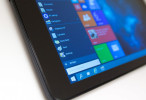 windows-10-tablet-1