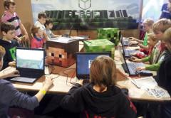 Minecraftedu-1-1