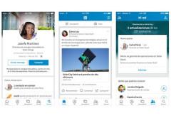 app-linkedin