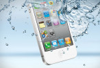 iphone-agua2