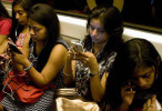 smartphones-usuarios1