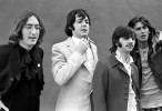 the-beatles-streaming1