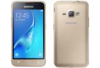 J1-Samsung