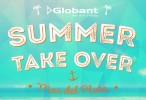 globant summer