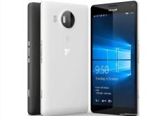 lumia-950-foto-641x450